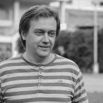 photo: Ctibor Bachratý