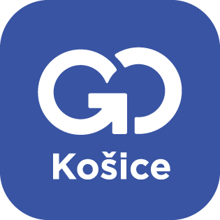 Kosice 2