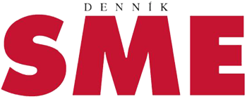 SME - denník