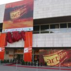 kino Festival