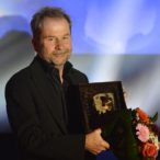 Ulrich Seidl a jeho Zlatá kamera