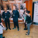 20150621-Uvedenie_bloku_kratkych_filmov_2-09