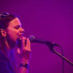 20150622-Koncert_Vladivojna_La_Chia-07
