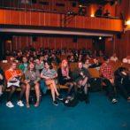 20150622-Uvedenie_bloku_kratkych _filmov_2-05