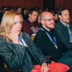 20150622-Uvedenie_bloku_kratkych _filmov_2-08