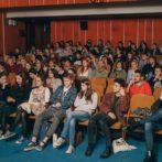 20150623-Kratke_filmy_3-01