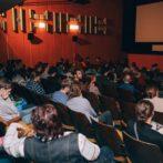 20150623-Kratke_filmy_3-04