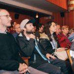 20150623-Kratke_filmy_3-05
