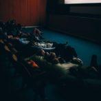 20150623-Kratke_filmy_4-08