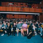 20150623-Kratke_filmy_5-08