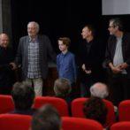 20150624-Krst_DVD-Rukojemnik-11