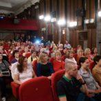 20150624-Krst_DVD-Rukojemnik-14
