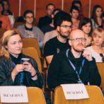 20150624-Uvedenie_bloku_kratkych_filmov_6-01