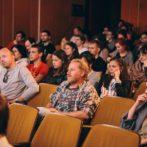 20150624-Uvedenie_bloku_kratkych_filmov_6-03
