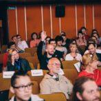 20150624-Uvedenie_bloku_kratkych_filmov_6-05