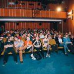 20150624-Uvedenie_bloku_kratkych_filmov_6-06