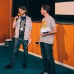 20150624-Uvedenie_bloku_kratkych_filmov_6-07