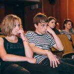 20150625-Kratke_filmy_special-03