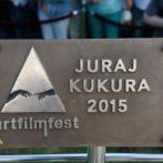 20150626-Juraj Kukura-04