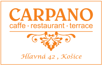 Carpano