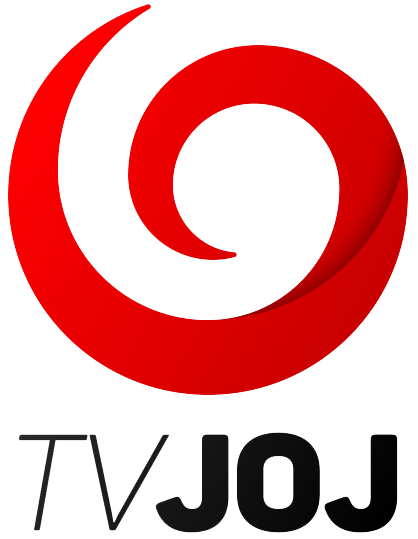 TV JOJ 2