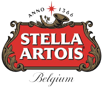 Stalla Artois