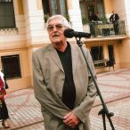 Štefan Kvietik laureát ocenenia Hercova misia 2004