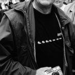 Štefan Kvietik Hercova misia 2004