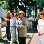 Bolek Polívka Hercova misia 2002