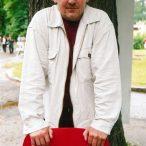 F. A. Brabec  člen poroty 2004