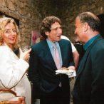 Gianfranco Angelucci  člen poroty 2004