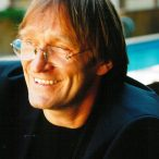 György Cserhalmi Hercova misia 2003