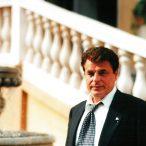 Michele Placido Hercova misia 1999