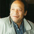 Salah Hashem  člen poroty 1999