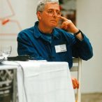 Stan Neumann  člen poroty 1995