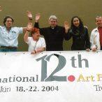 členovia poroty 2004