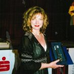 výhercovia 2004