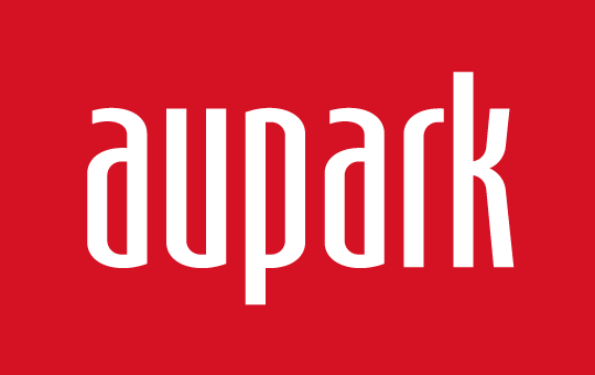 Aupark
