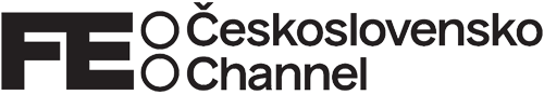 Československo Channel