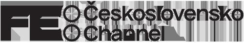 Československo Channel