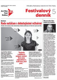 dennik20062017