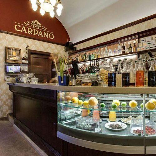 carpano-500x500