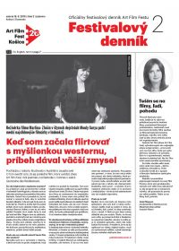 dennik2018-02