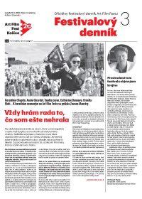 dennik2018-03