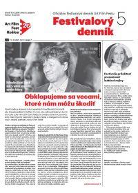 dennik2018-05