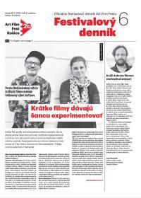 dennik2018-06