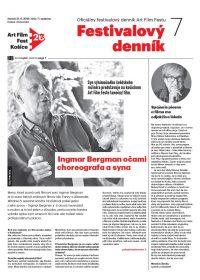 dennik2018-07