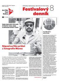 dennik2018-08