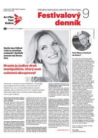 dennik2018-09