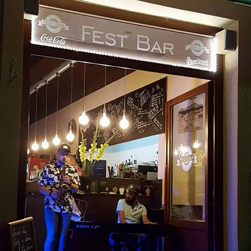 fest-bar